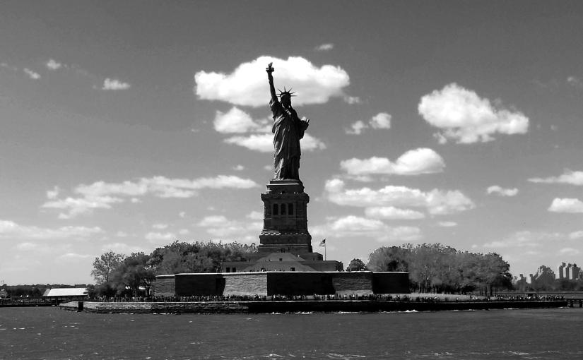 I Heart NYC!